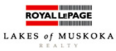 Royal LePage - Country Realty Inc.